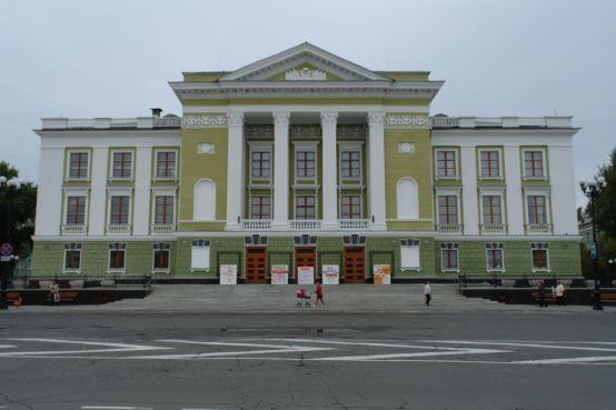 Государственная аптека – Озёрск (Челябинская область)
