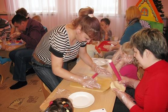 Сценарий занятия по трудовому воспитанию подарок маме