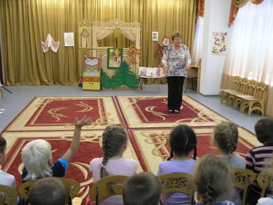Как россия празднует праздники