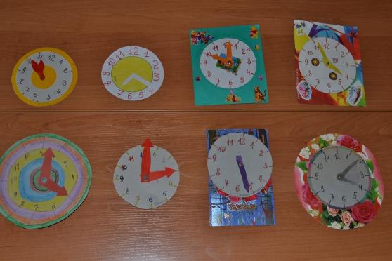 детский сад конспект итоговое занятие по математике 6 7 лет