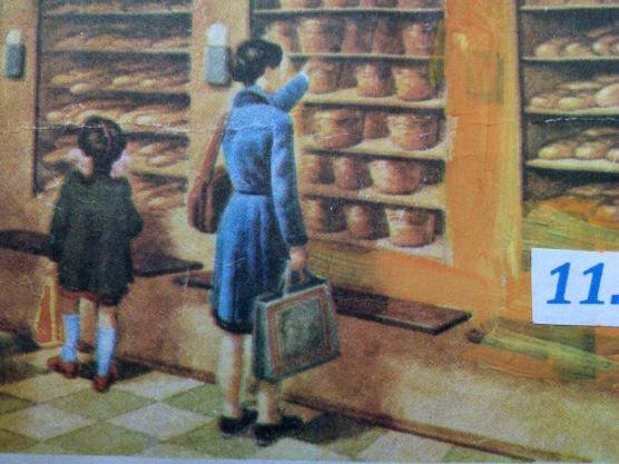 Машины везут зерно на элеватор картинки для детей лампочки фольксваген транспортер т6