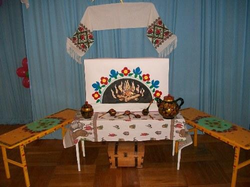 Детский праздник мартфель детский праздник супер золушка