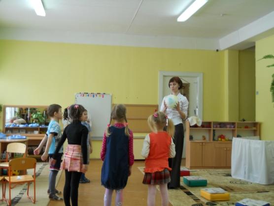 Конспект занятия по развитию связной речи на тему: «Зимние воспоминания в подарок», в старшей группе для детей с ОНР
