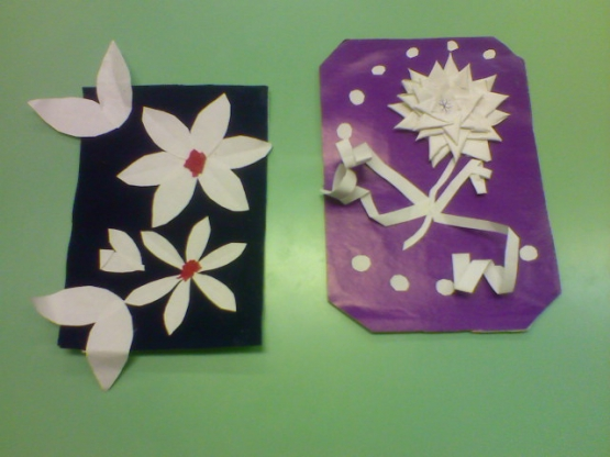 Цветы и подарки для девушки 78