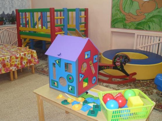 Пособия детского сада своими руками 106