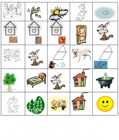 """2) Составление опорных схем и моделей по педагогическому ... по теме  """"Проектный метод в работе с детьми с..."""