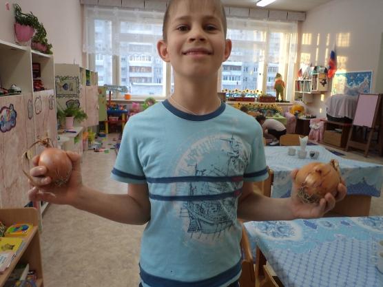 Орлова любовь - ванга. взгляд на россию