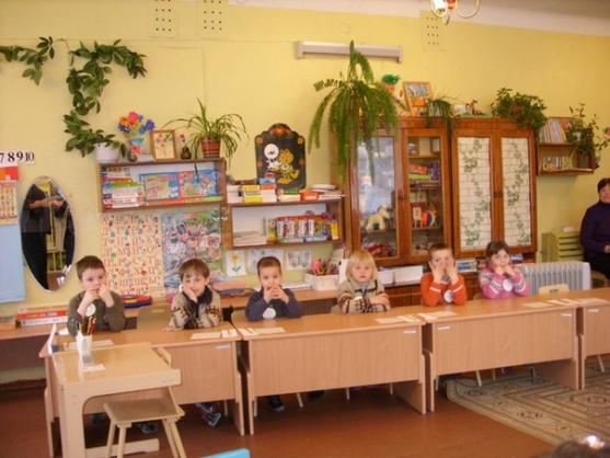 конспекты родительские собрания в детском саду подготовительная группа