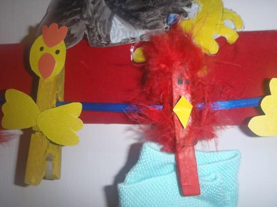 Уголок потерянных вещей в детском саду своими руками 50