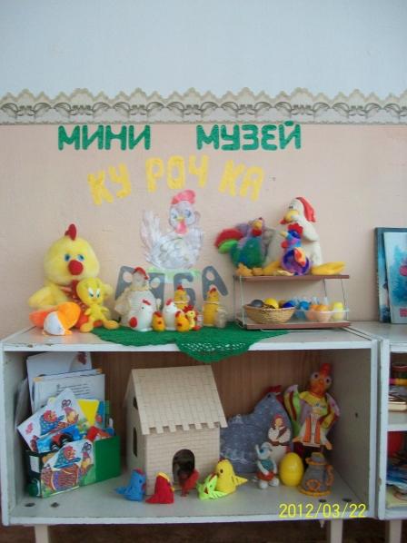игра знакомства с клубочком родителями в детском саду