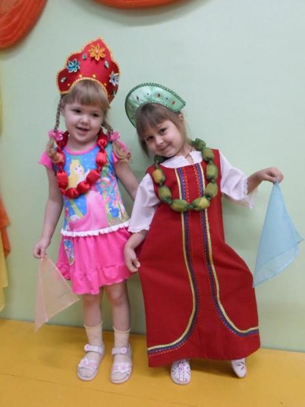 Кокошник для русского народного костюма своими руками фото 689