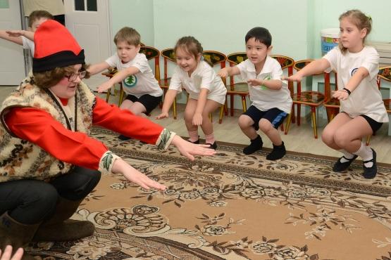 Песня валенки в исполнении пелагеи в детском конкурсе