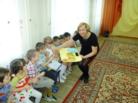 Календарь праздников в россии по месяцам