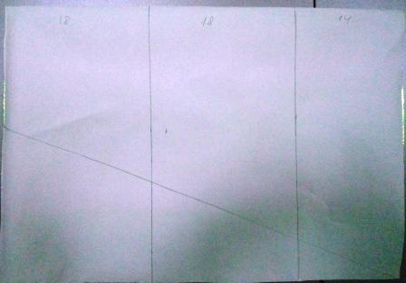 Фотографии листочка