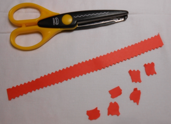 Открытки фигурными ножницами волной для мамы, открытки работа фотографии