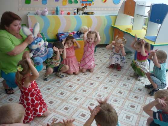 бизнес-школа для детей пермь