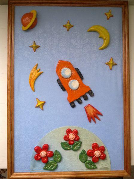 В нашем детском саду мдоу №15 золотая