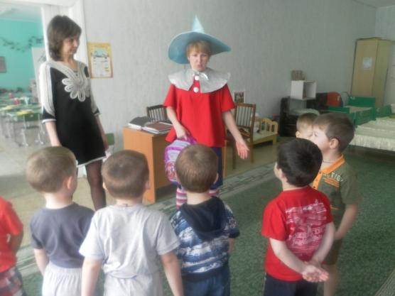 конспекты занятий в детском саду для детей с зпр