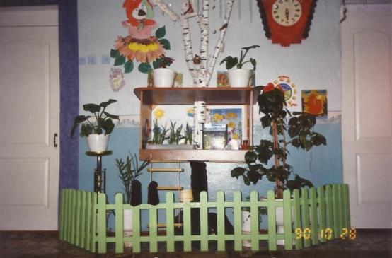 конспект дидактической игры в средней группе по ознакомлению детей с комнатными растениями