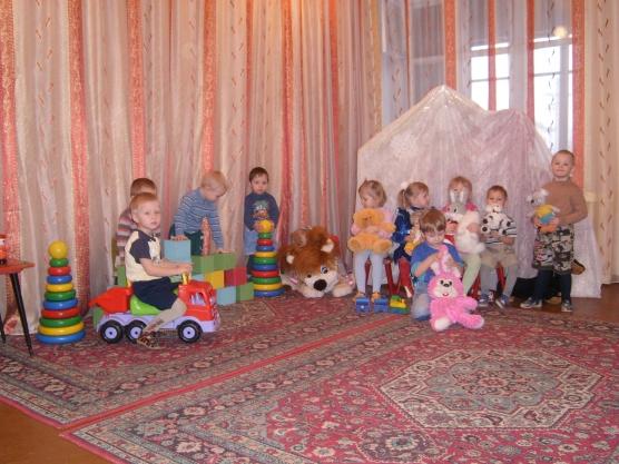 Куклы из колготок 74