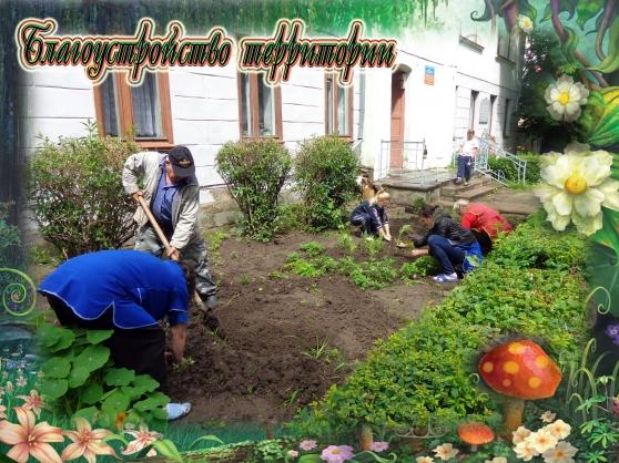 Самый лучший детский сад!!!. Воспитателям детских садов ...: http://www.maam.ru/detskijsad/samyi-luchshii-detskii-sad.html