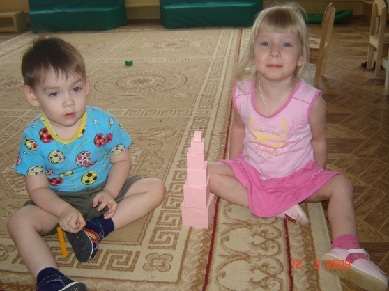 развивающие игры занятия с детьми от рождения до трех лет павлова скачать