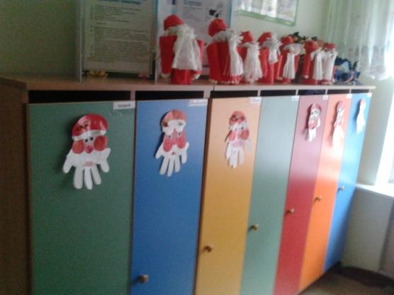 Детские зимние комбинезоны по почте