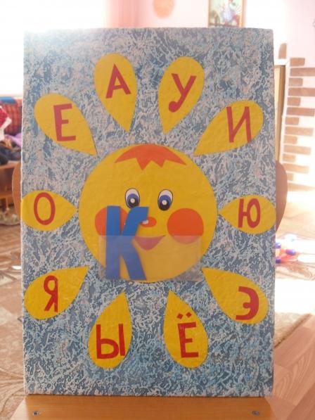знакомство с группой детей младшего дошкольного возраста