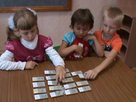 Сказкотерапия как один из методов психолого-педагогического сопровождения ребенка в детском саду