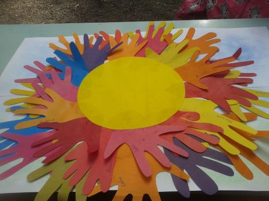 Краска резиновая своими руками