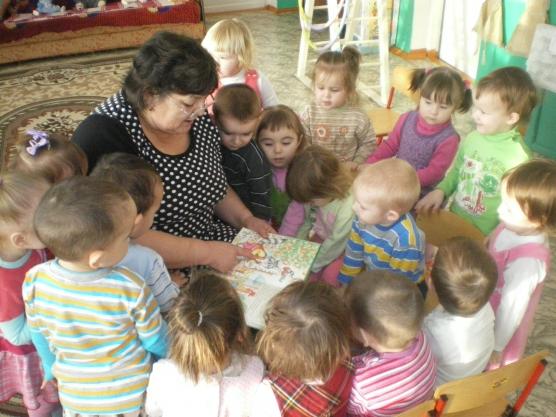 казахские народные сказки знакомство занятие
