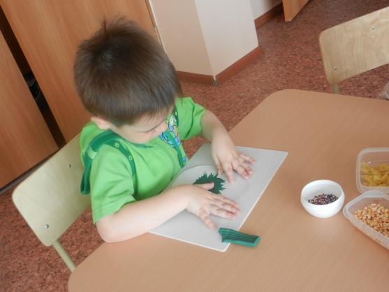 Выставка «Пасхальный сувенир».