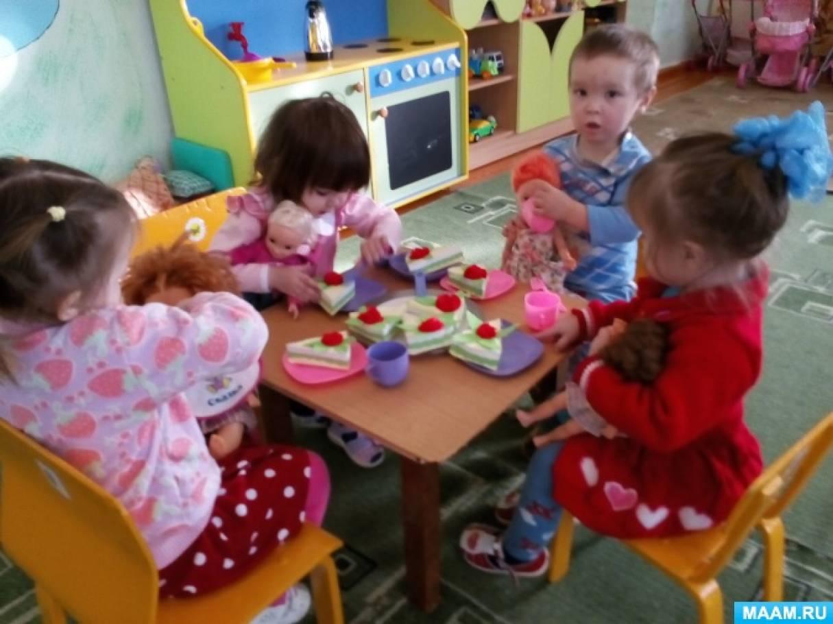 Кукла и сюжетно-ролевая игра life is feudal forest village ошибка msvcp140 dll