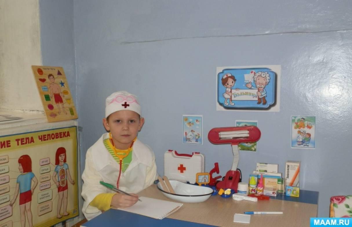 Детская поликлиника 2 парковая череповец