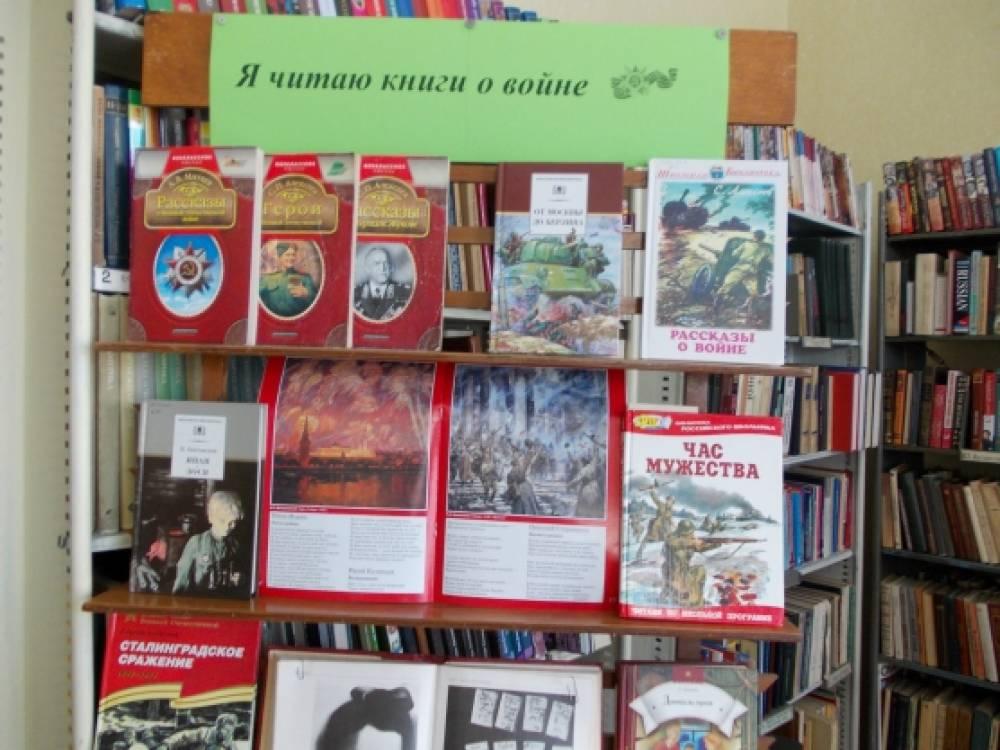 Подарки елки новогодние подарки ВКонтакте