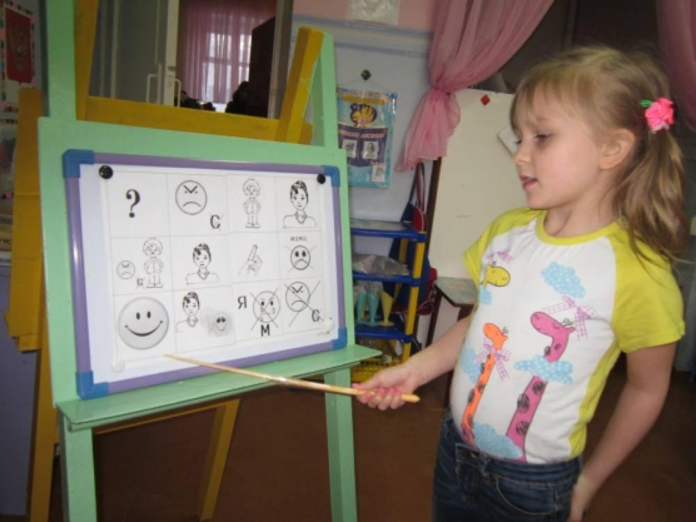 знакомство учителя с детьми 5 класс