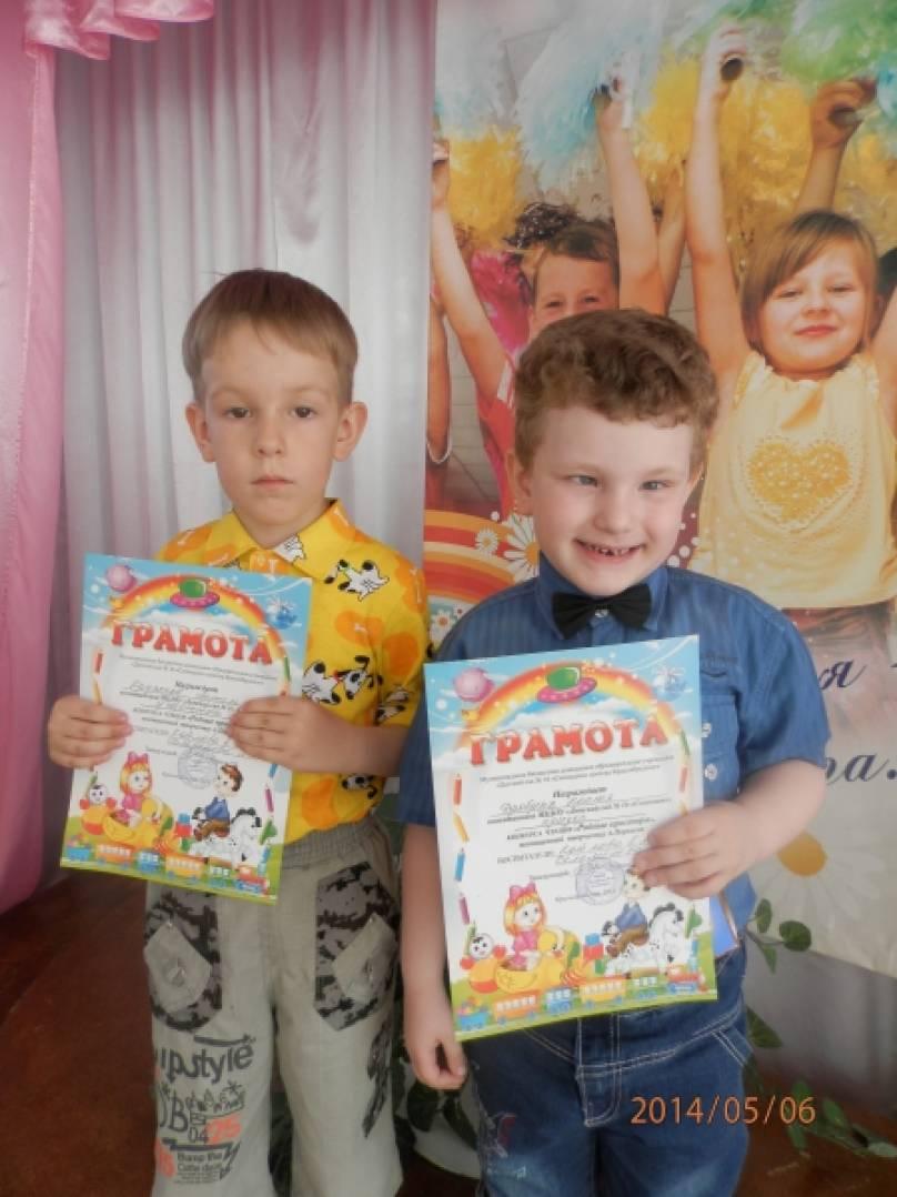 Картинки поэты кузбасса для детей