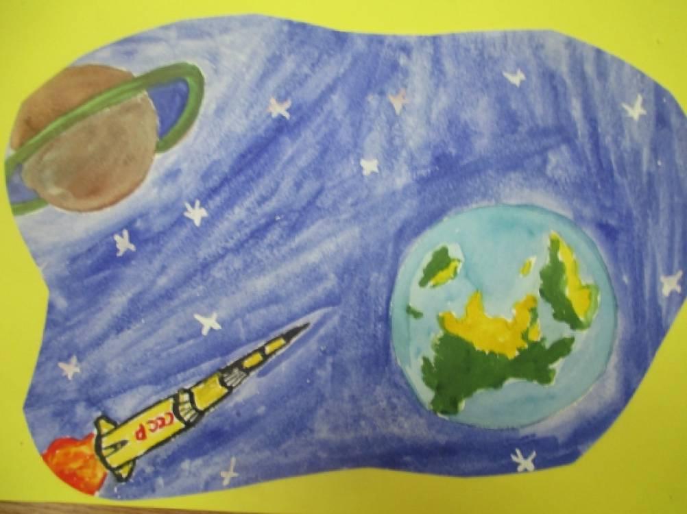 Астероиды в рисунках детей купить анаболики метандростенолон наложенным платежом