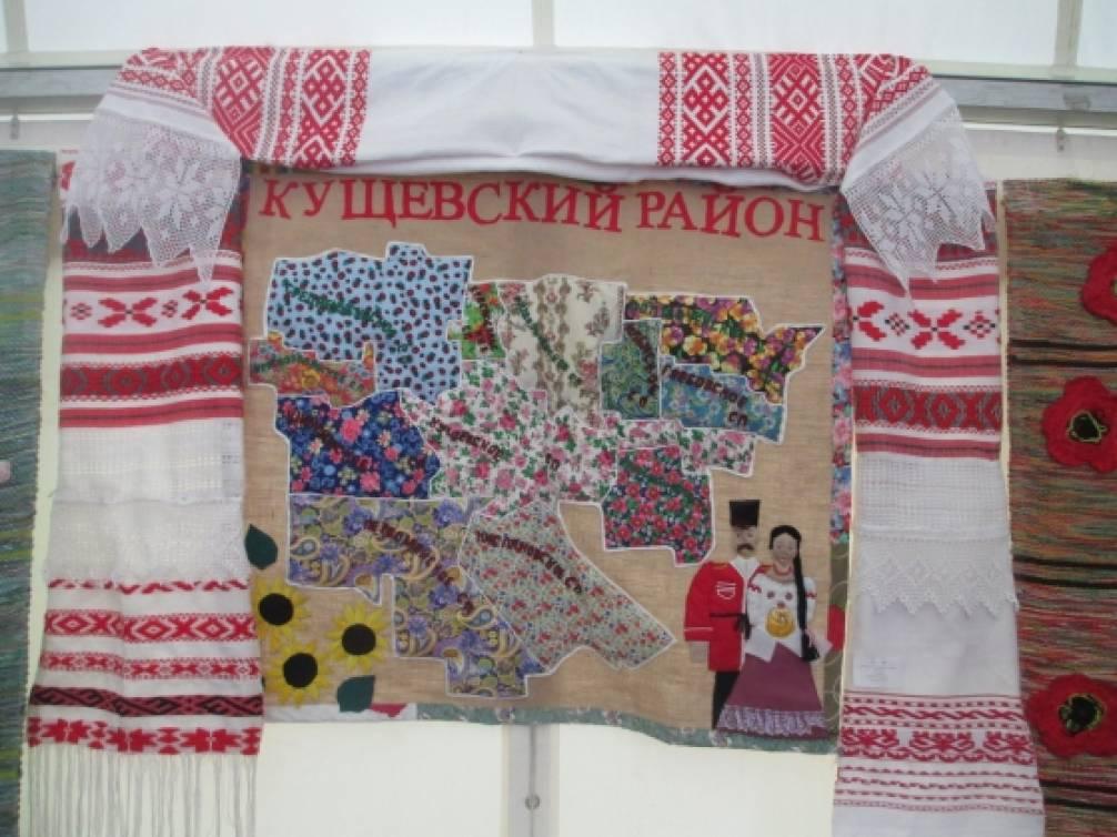 Поздравления на свадьбу на татарском языке в прозе от сестры 76