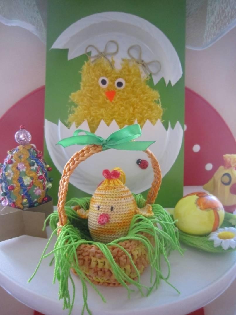 Праздники в доу для детей раннего возраста