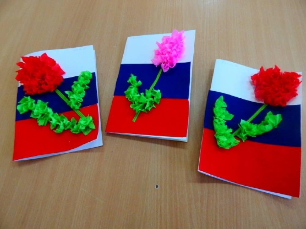 это как сделать открытки на день защитника отечества своими руками дизайн ногтей