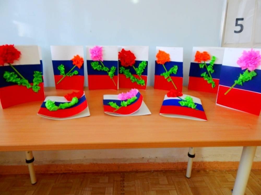 ❶Развлечение ко дню защитника отечества подготовительная группа|Оформление подарков на 23 февраля своими руками|Группа «Русалочка» | Детский сад №77