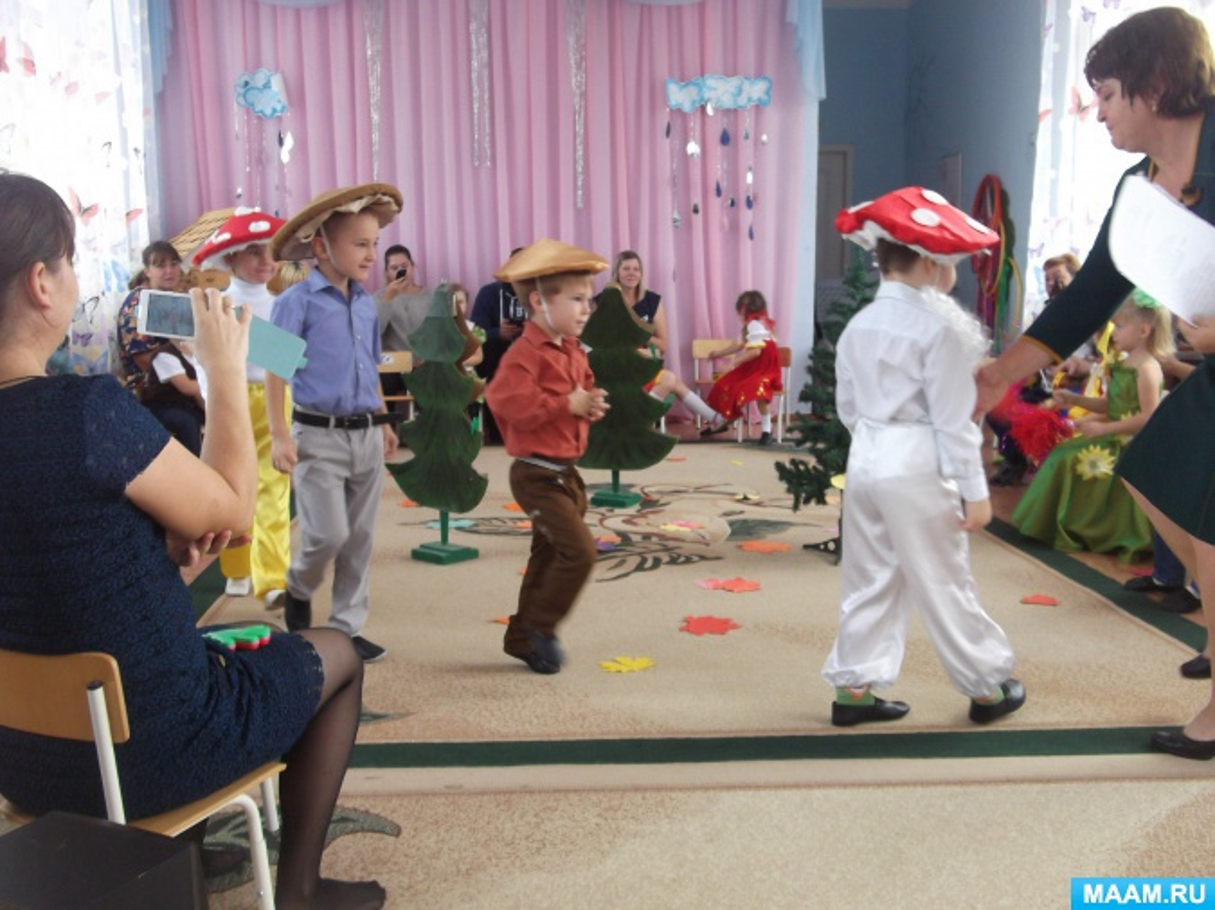 Детские аниматоры праздники подольске
