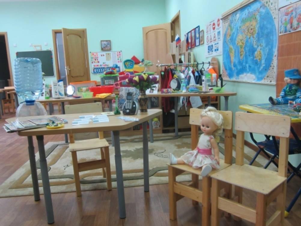 Межрайонная больница тарбагатайского района