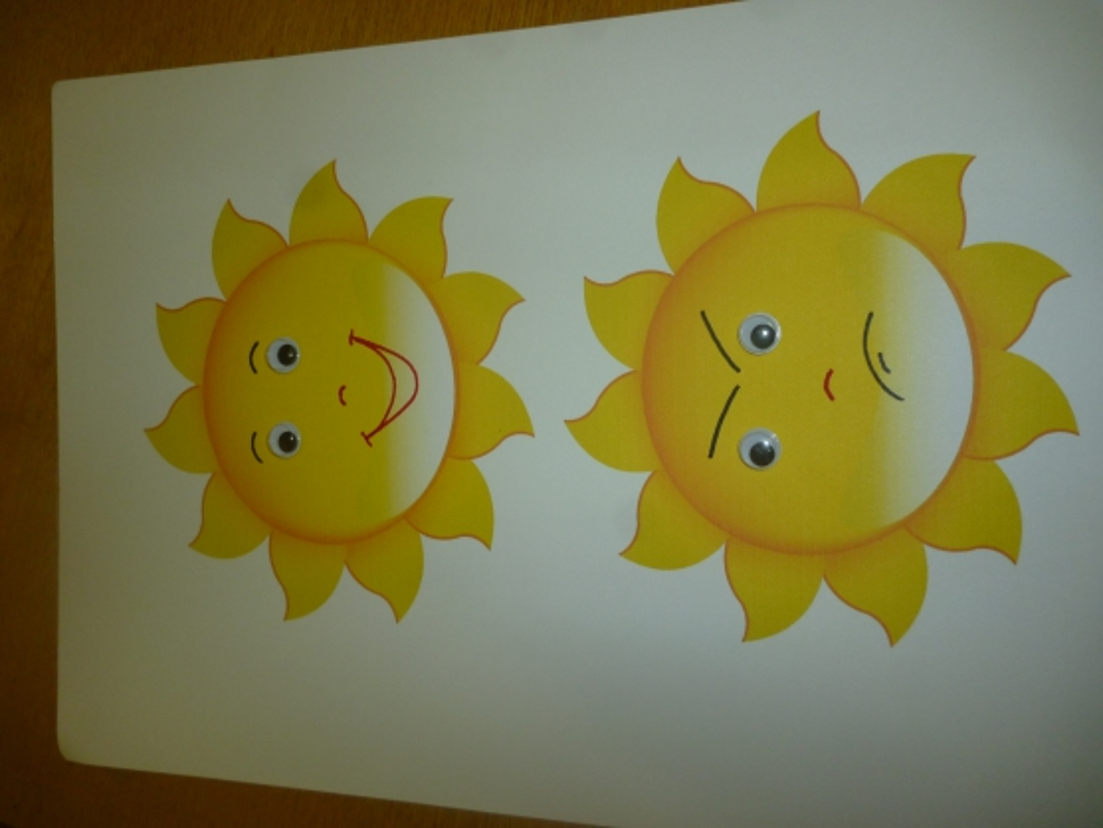 Картинки для детей  Крокодил  Картинки Detkitoday