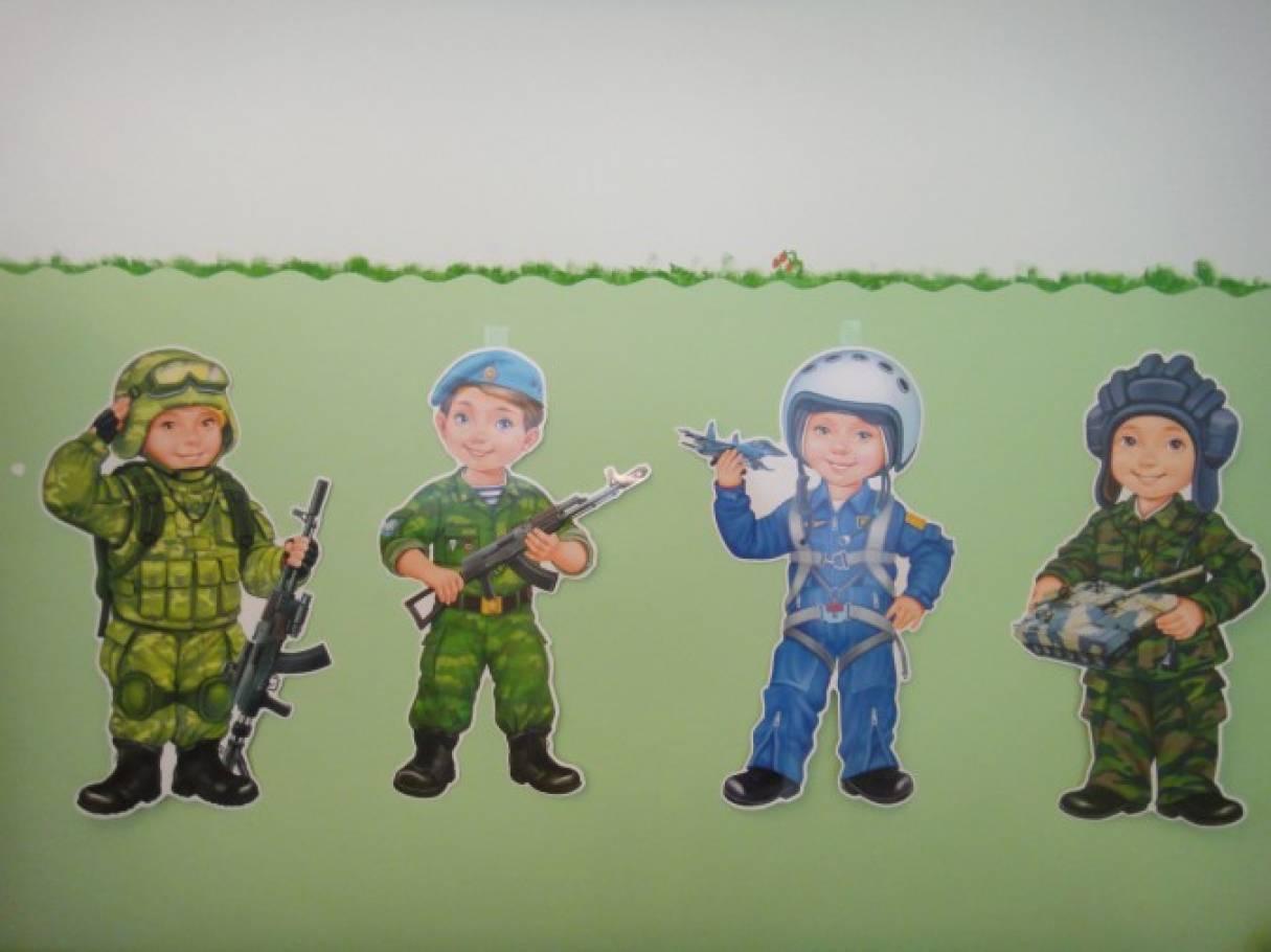 Картинка танкисты военные для детей, лет стихах красивые