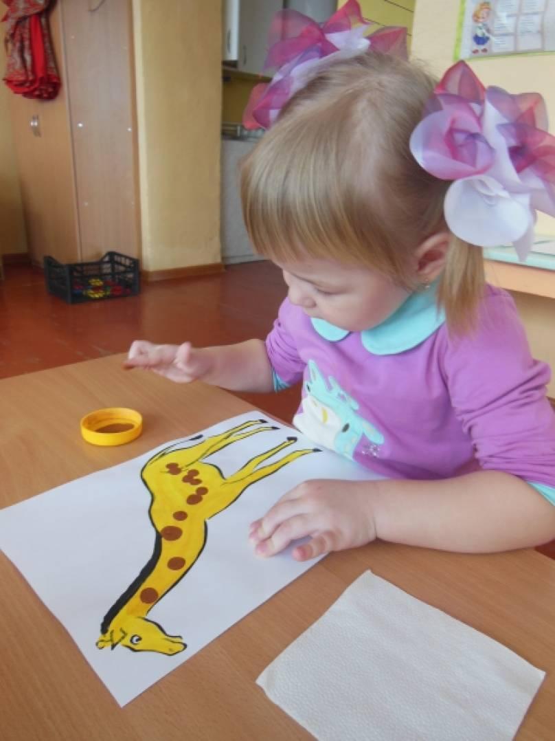 конспекты карточек прогулок в детском саду