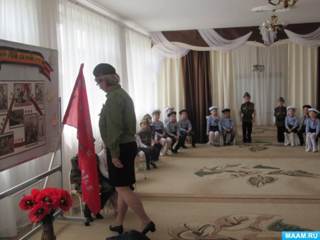 Ярмарка выходного дня в москве жулебино
