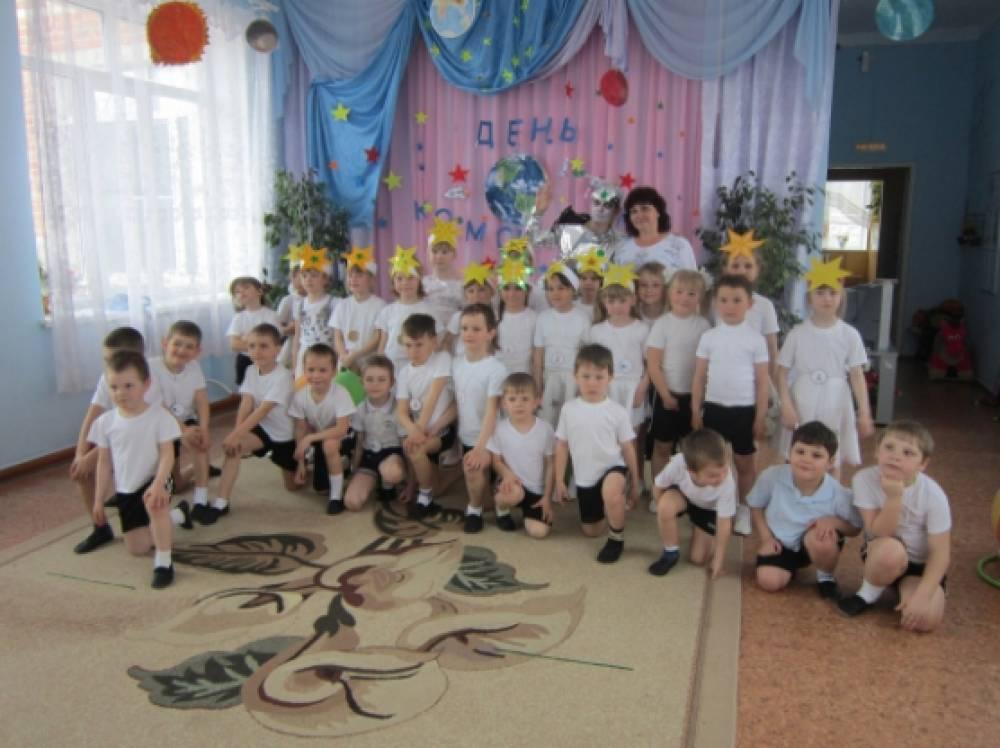 Агентство праздник якутск