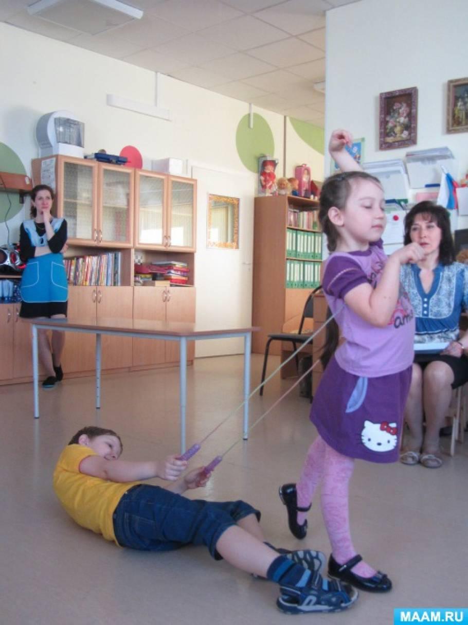 Картинки по преемственности детский сад школа